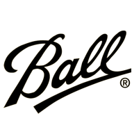 Ball Beverage Packaging