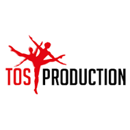 TOS Production