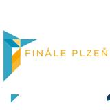 Finále Plzeň