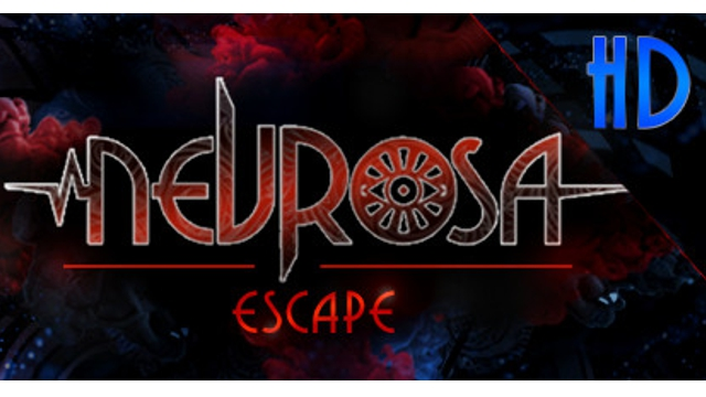 Nevrosa Escape