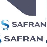 Safran Cabine