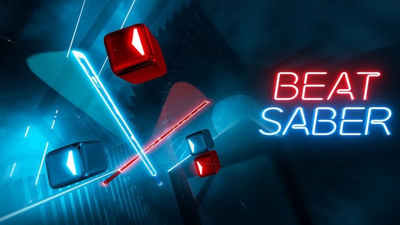 Facebook koupil české studio, které stojí za hrou Beat Saber